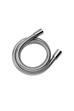 Logic Hose 1.25m (Metal)