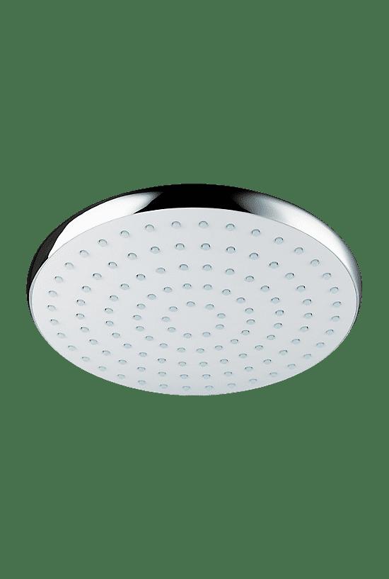 Mira Coda Pro ERD Mixer Shower 3
