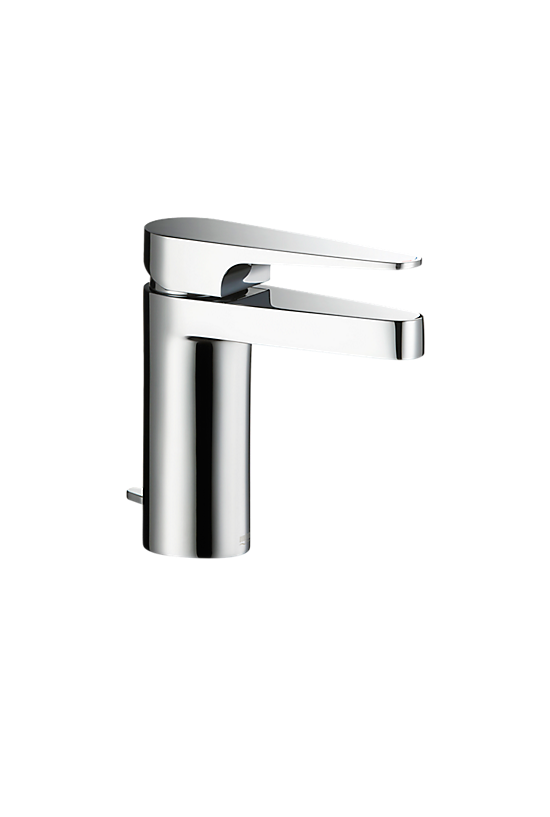 Mira Precision Basin Mixer (Monobloc) - 1 - Showers Direct