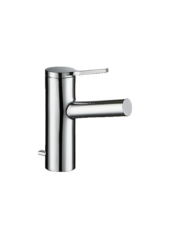 Mira Evolve Basin Mixer (Monobloc) - 1 - Showers Direct
