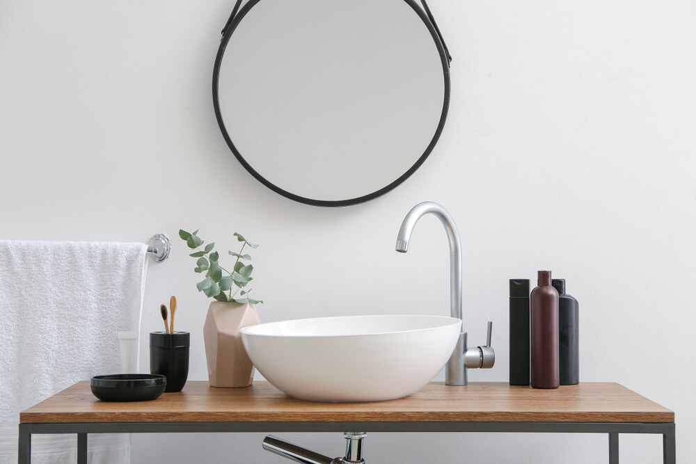 This is How High Your Bath, Shower and Basin Should Be - 3 - Showers Direct