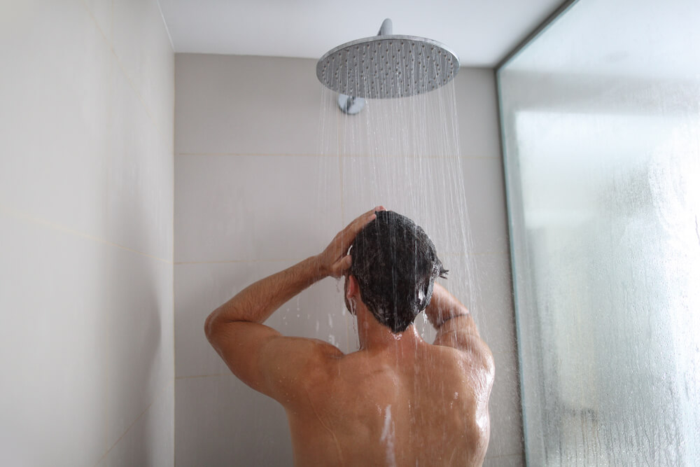 What is the Best Shower for a Combi Boiler? - 3 - Showers Direct