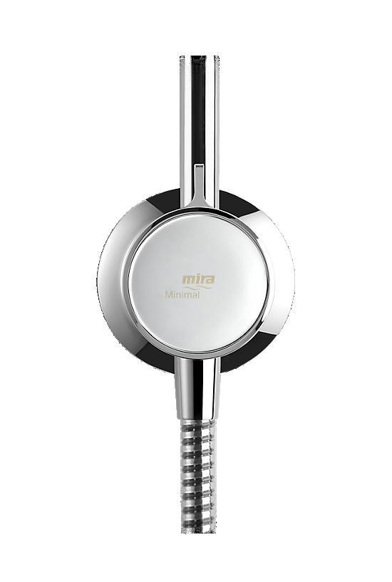 Mira Minimal Dual ERD - 3 - Showers Direct