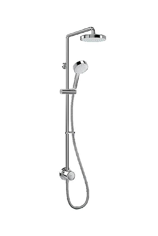 Mira Minimal Dual ERD - 1 - Showers Direct