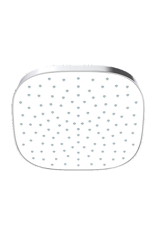 Mira Opero Dual Chrome - 7 - Showers Direct